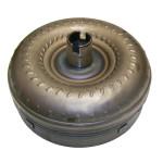 Гидротрансформатор ZF6HP26 (000.063)
