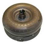 Гидротрансформатор ZF6HP26 (000.193)