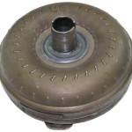 Гидротрансформатор ZF6HP26 (209.303)