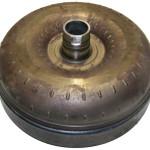 Гидротрансформатор 45RFE / 5-45RFE 4.7L