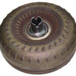 Гидротрансформатор 4L60 \ TH700