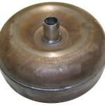 Гидротрансформатор A500 / 42RE