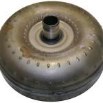 Гидротрансформатор A604 40TE 41TE Crysler/Dodge 3.3L