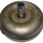 Гидротрансформатор A606 / 42LE  3.5L