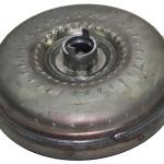 Гидротрансформатор RE0F09A\JF010E Nissan Murano Maxima
