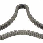 Цепь. (Chain) 6T45-82-700