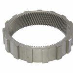Коронная шестерня дифференциала. (Ring Gear Diff) 6T40-274-598