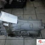 АКП б/у  ZF-8НР45  1090-014-085 BMW