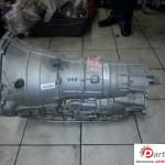 АКП б/у  ZF-6НР28X  1068-050-035 BMW