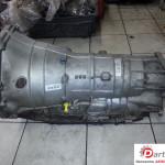 АКП б/у  ZF-6НР28Х  1068-050-047 BMW