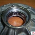 Восстановленный насос ZF-5HP19