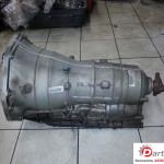 АКП б/у  ZF-6НР28 1068-040-047 BMW