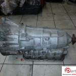 АКП б/у  GM-6L45E  2425.3598 BMW