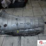 АКП б/у  ZF-6НР28Х 1068-050-031 BMW