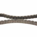 Цепь приводная. (Chain) 6T30-82-700
