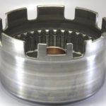 Барабан обратного хода (Reverse Input Drum) 4L60-56-556