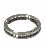 Кольцо пружинное. (Roller Clutch) 4L60-7611-654