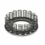 Стопорная пружина, задний ход. (Retainer Spring, Low/Reverse Clutch) 4L60-1164-977
