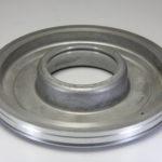 Поршень, обратный входного сцепления. (Piston, Reverse Input Clutch (Aluminum, 3 Clutch) 4L60-753-966