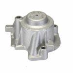 Крышка, аккумулятор. (Cover,1-2 Accumulator) 4L60-3521-929