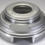 Поршень. Low/Reverse. (Piston, Low/Reverse Clutch) 4L60-346-967