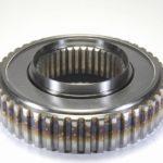 Муфта свободного хода Low/Reverse (Sprag Assembly, Low/Reverse) 6L45-182-642