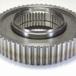 Муфта свободного хода Low/Reverse (Sprag Assembly, Low/Reverse) 6L80-182-642