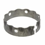 Кольцо разделительное. 4L30-6727-958