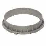 Кольцо, корпус корзины сцепления. 4L30-366-150