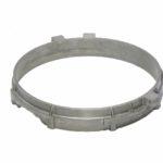 Кольцо, упора маслонасоса. 4L30-1993-140