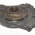 Корпус насоса. (Pump Body). 09G, TF60SN-26-510
