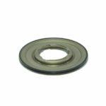 Стопорный поршень. (Retainer, K3 (Balance Piston). 09G, TF60SN-3140-985