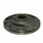 Крышка маслонасоса. U140-26-510