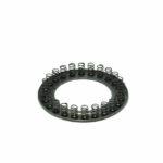 Пружинное кольцо. U140-3495-976