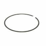 Стопорное кольцо поршня. U140-463-874