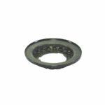 Поршень держатель пружинного кольца понижающего барабана. U140-7865-960