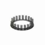 Пружинное кольцо. U140-3215-975