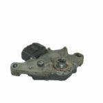 Нейтральный выключатель безопасности. (Neutral Safety Switch). U140-8264-410