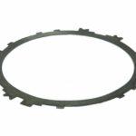 Пружинное кольцо 1-2-3-4. 6F35/6S35-4234-853