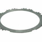 Кольцо стальное 1-2-3-4. 6F35/6S35-882-128