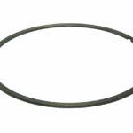 Стопорное кольцо пакета 1-2-3-4. 6F35/6S35-6516-876