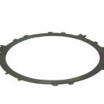 Пружинное кольцо пакета Low/Reversе. 6F35/6S35-8598-857