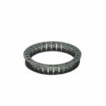 Пружинное кольцо поршня 4-5-6. 6F35/6S35-3215-970