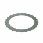 Диск стальной пакета 4-5-6. 6F35/6S35-445-120