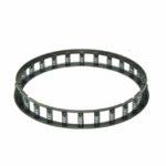 Пружинное кольцо поршня 3-5 Reverse. 6F35/6S35-7114-976