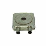 Теплообменник. DP0 (AL4)-998-005