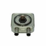 Теплообменник. DP0 (AL4)-998-006