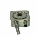 Теплообменник. DP0 (AL4)-998-007