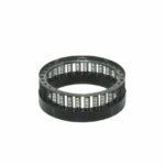 Пружинное кольцо К1. 722.9-1706-975