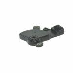 Блок P-R-N-D. JF015E(CVT)-0-0